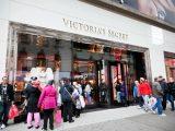 Victoria's Secret Semi-Annual Sale Guide