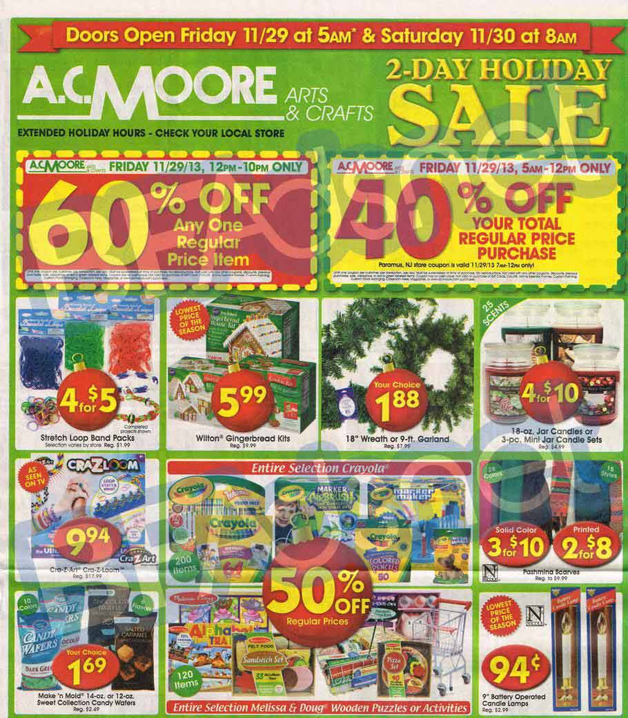 A.C.-Moore-Black-Friday-01