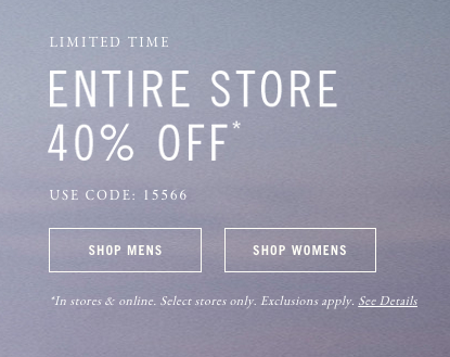 abercrombie-sale-story.png