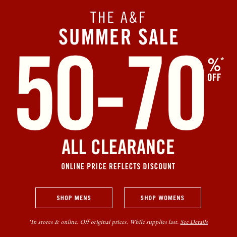 abercrombie-summer-sale-story.png