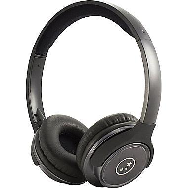 ableplanet-headphones-story.jpg