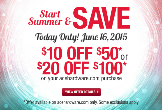 ace-hardware-sale-story.png