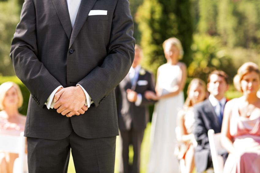 11 affordable wedding gift ideas nerdwallet negle Images