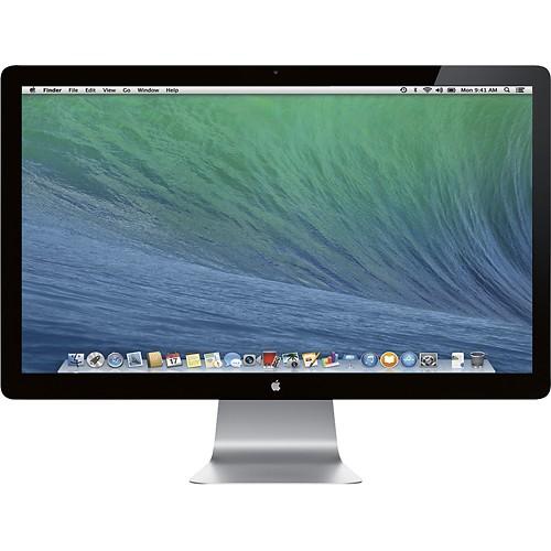 apple-sale-story.jpg