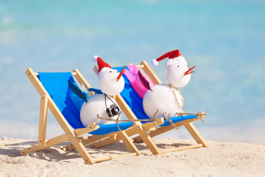 Auto Insurance Quotes for Snowbirds