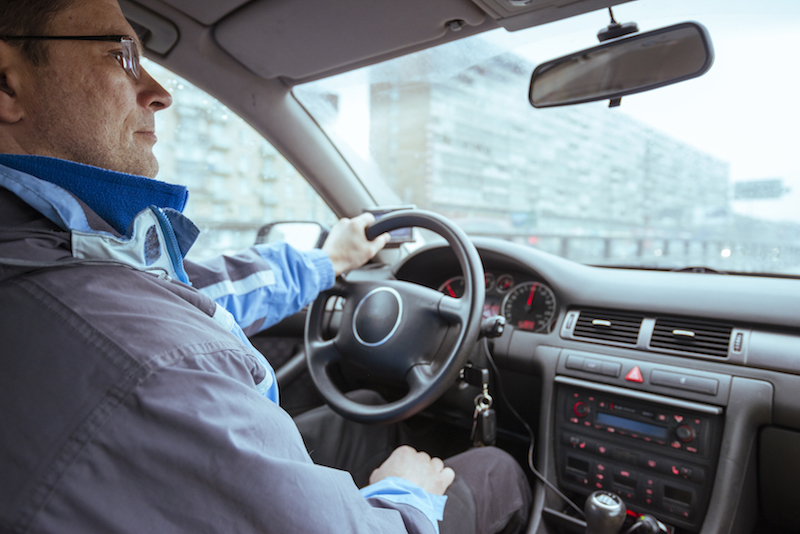 auto-insurance-quotes-in-your-40s-and-50s-story