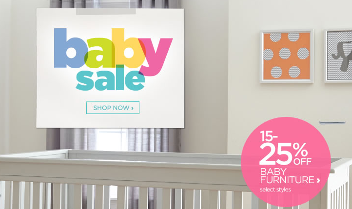 baby-sale-jcpenney-story-e1431535103151.png