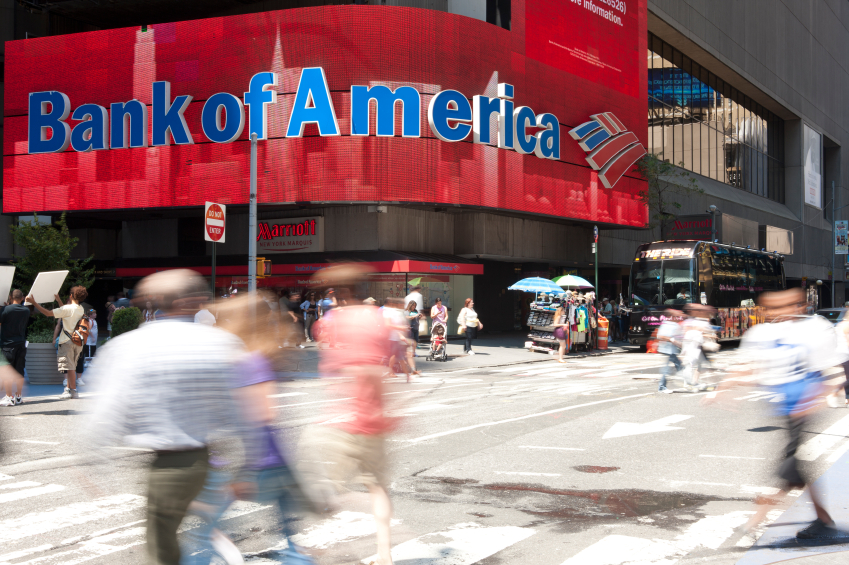 Bank of america home equity loan review pros and cons.