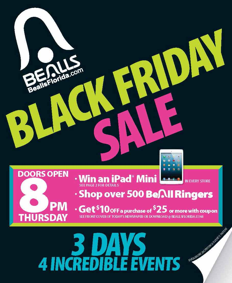 Bealls-Florida-Black-Friday-01