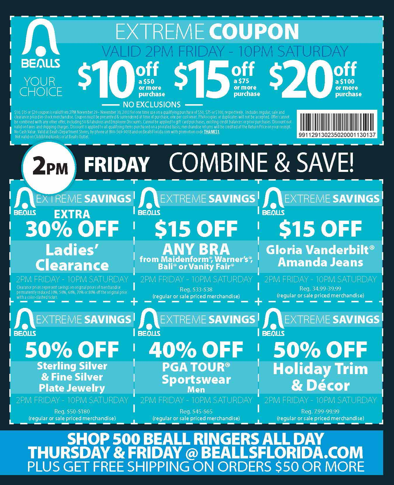 Bealls-Florida-Black-Friday-03