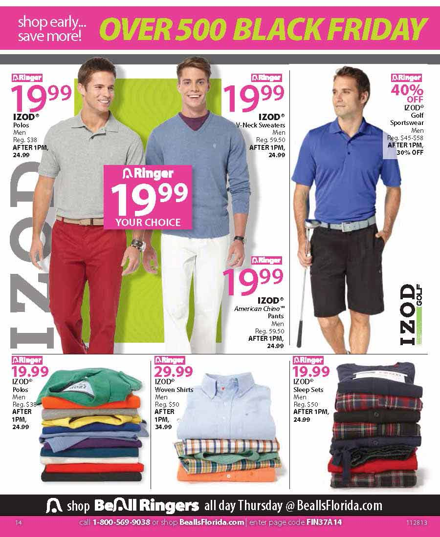 Bealls-Florida-Black-Friday-14