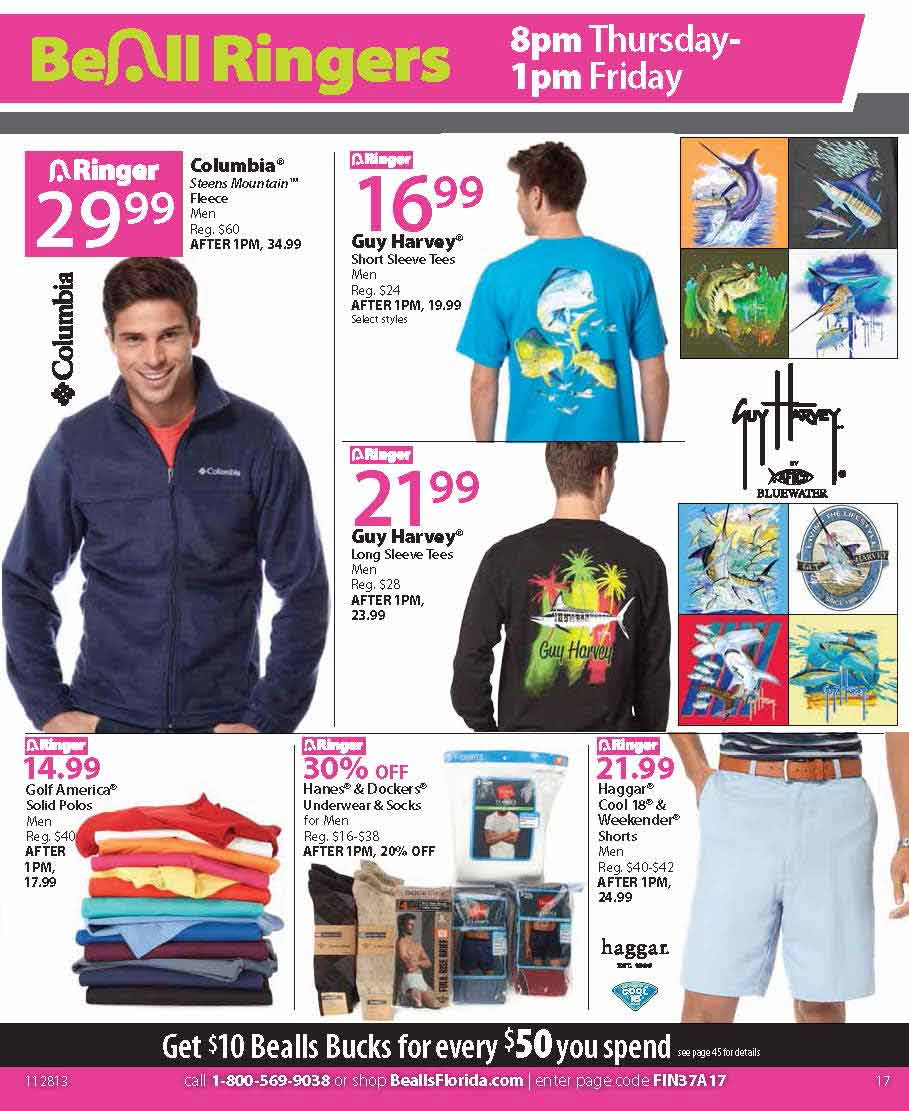 Bealls-Florida-Black-Friday-17