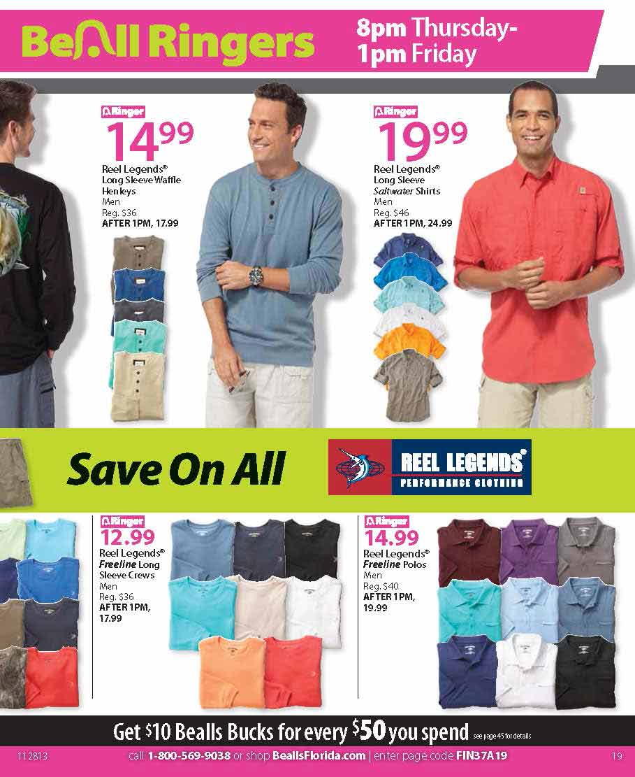 Bealls-Florida-Black-Friday-19