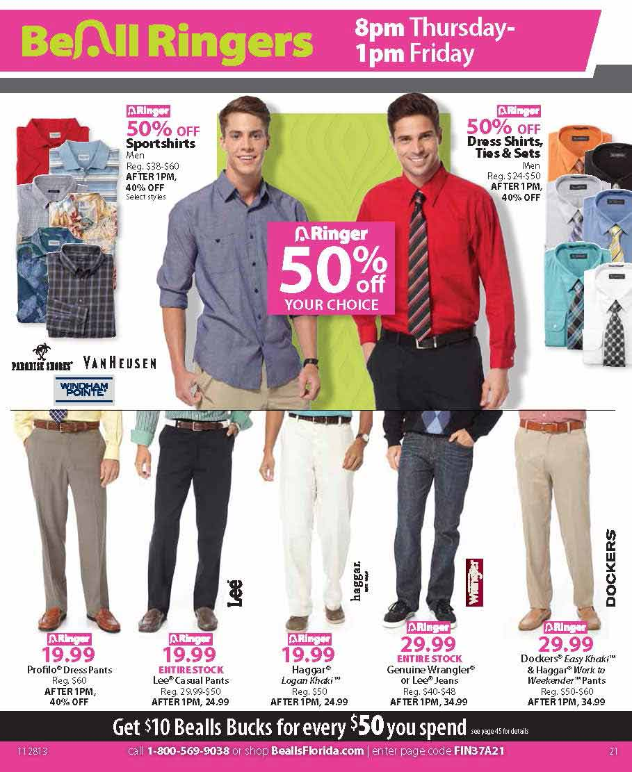 Bealls-Florida-Black-Friday-21