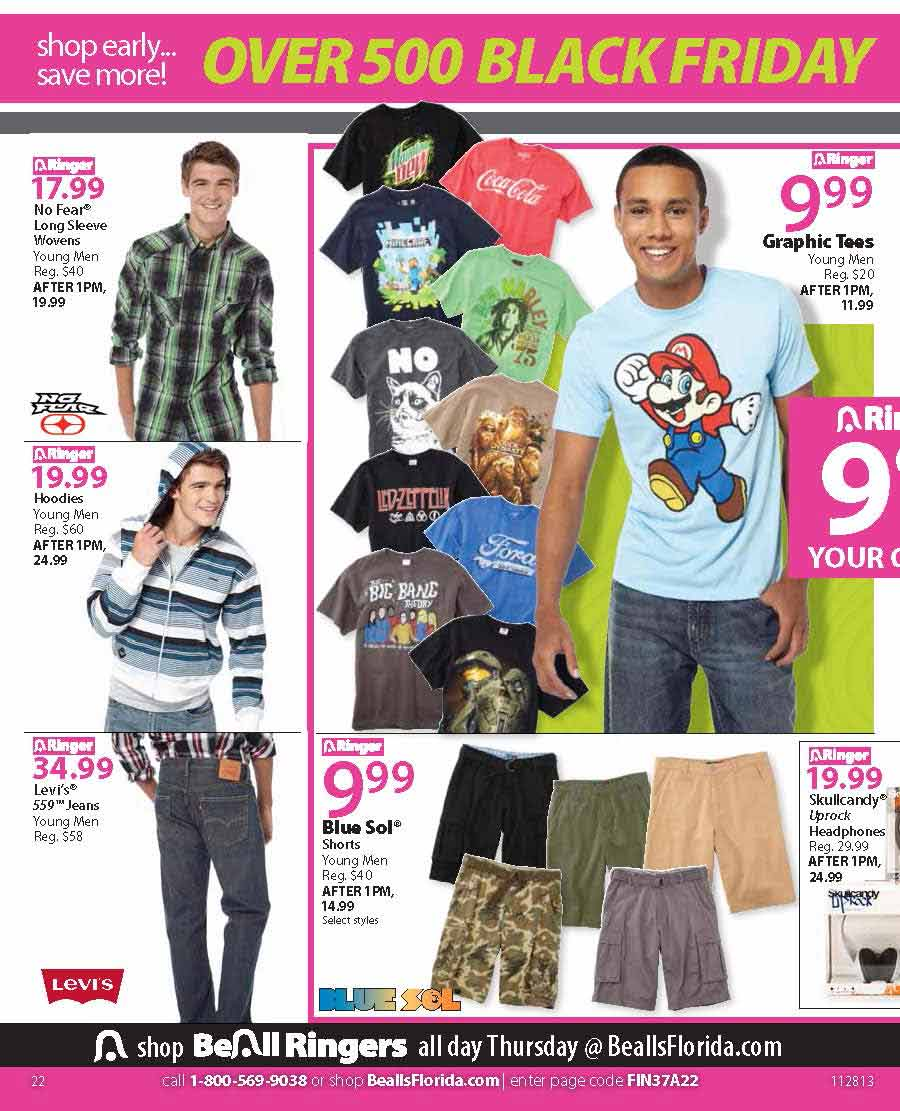 Bealls-Florida-Black-Friday-22