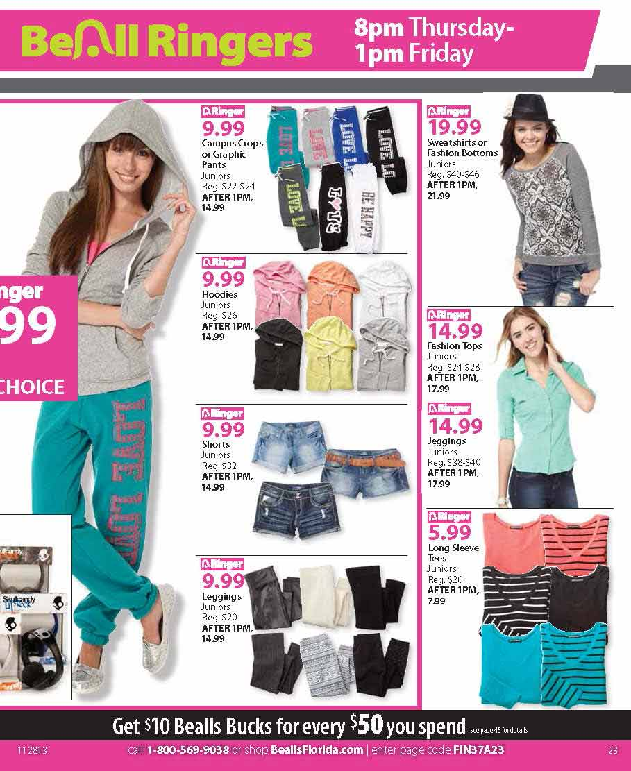 Bealls-Florida-Black-Friday-23