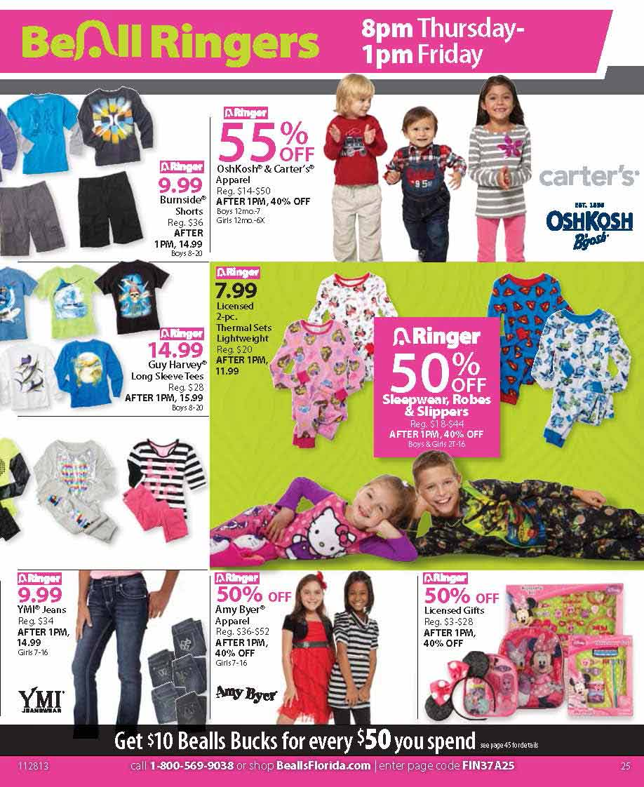 Bealls-Florida-Black-Friday-25