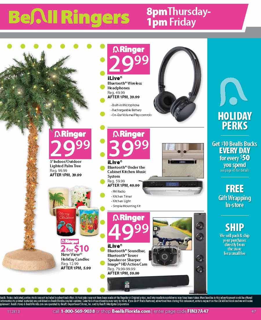 Bealls-Florida-Black-Friday-47
