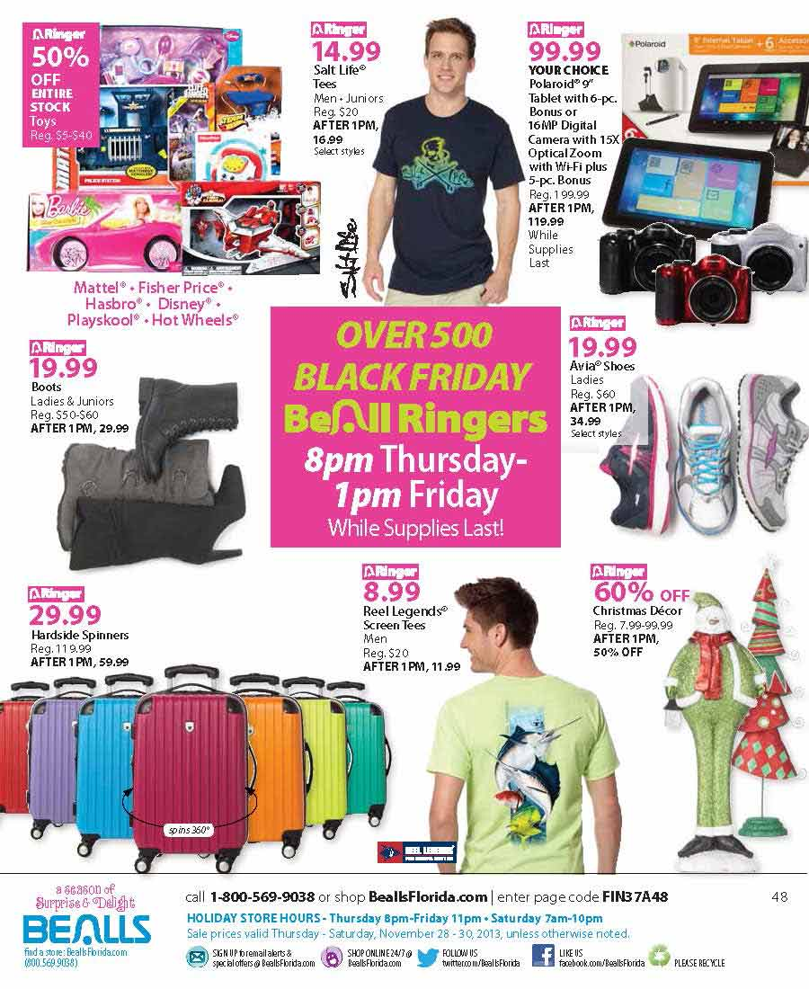 Bealls-Florida-Black-Friday-48