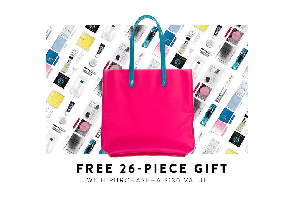 beauty-gift-sale-story.jpg