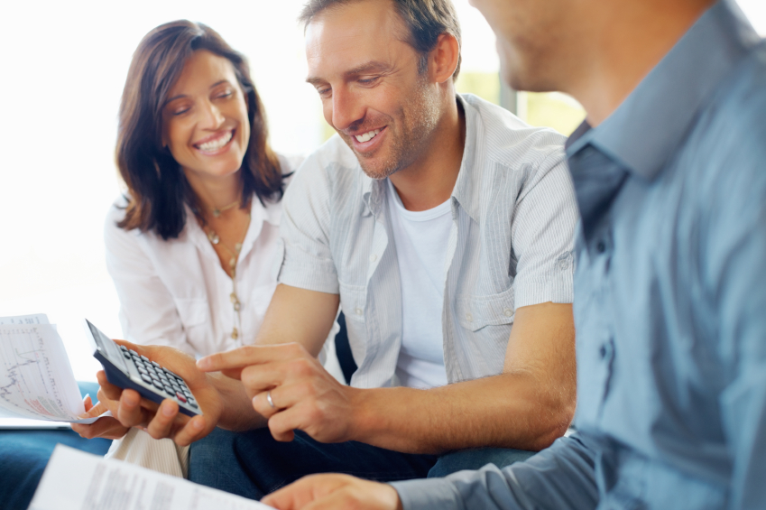 NerdWallet's Best Bank and Credit Union Tools for Saving Money