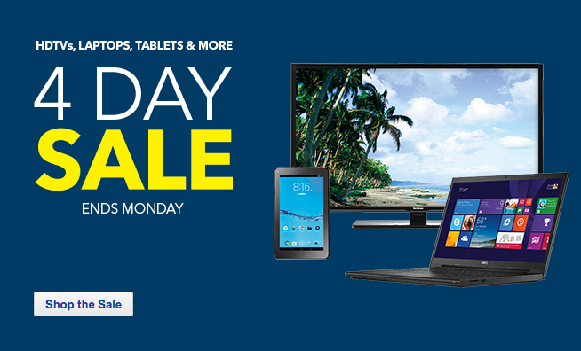 best-buy-4-day-sale-story.png
