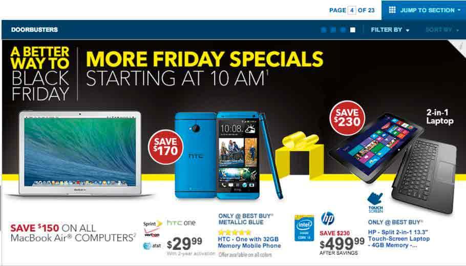 Best-Buy-Black-Friday-04