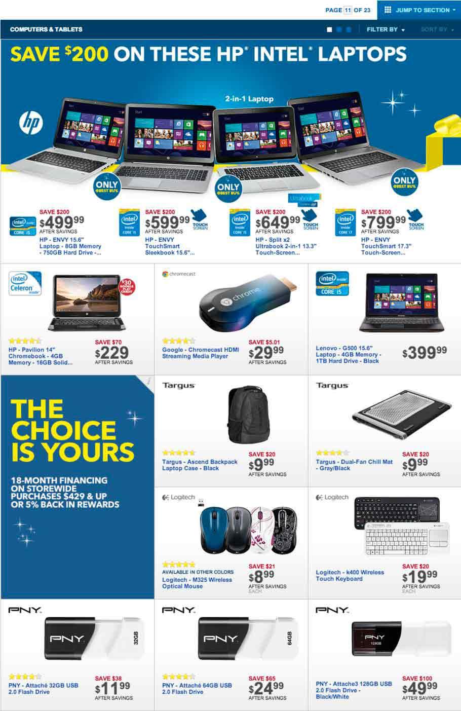 Best-Buy-Black-Friday-11