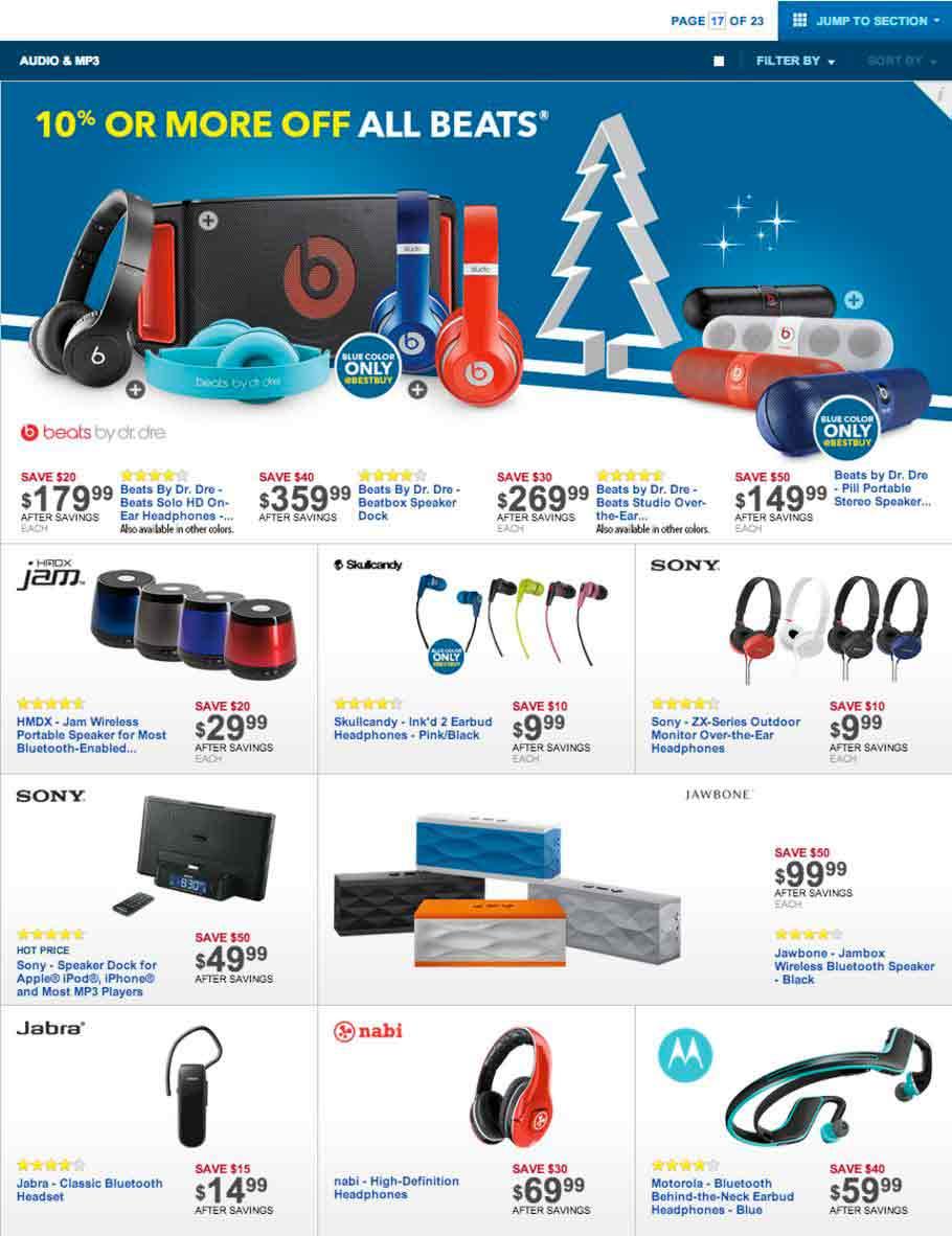 Best-Buy-Black-Friday-17