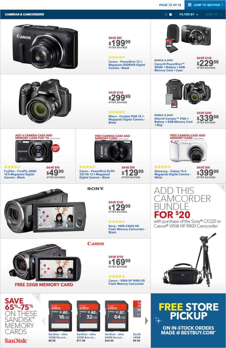 Best-Buy-Black-Friday-19
