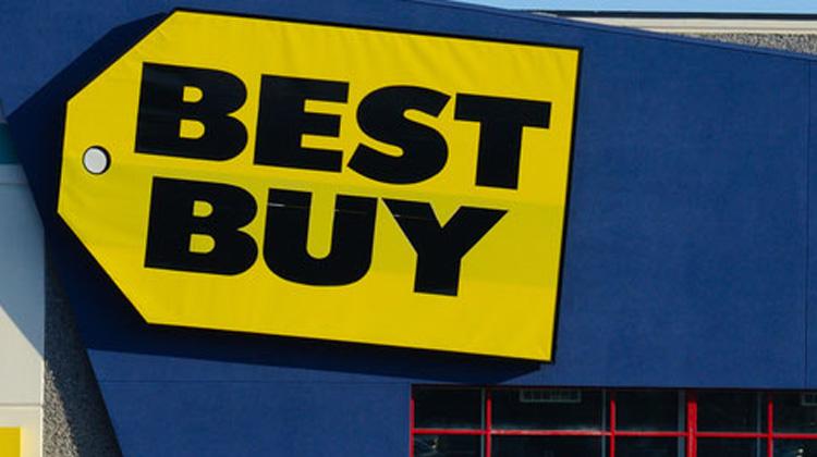 best-buy-black-friday.jpg