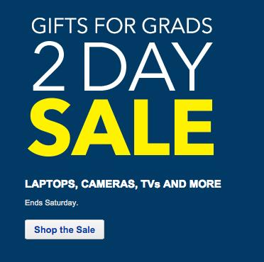 best-buy-grad-sale-story.png