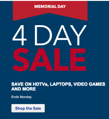 best-buy-memorial-day-story.png