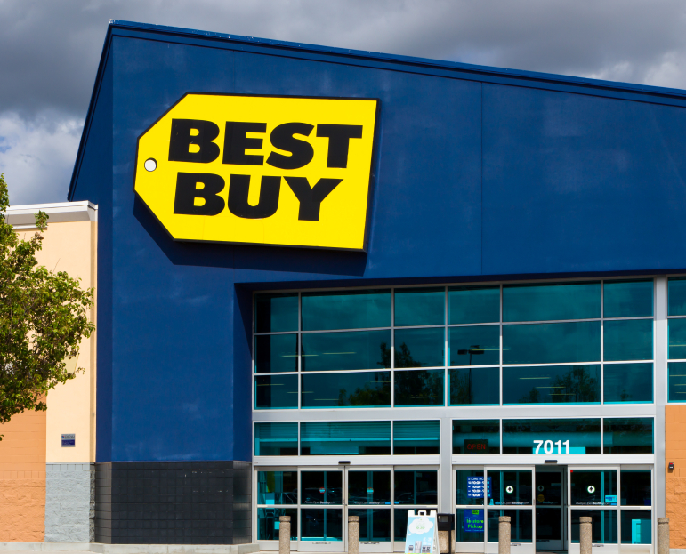Find Best Buy Near Me >> Best Buy Store Guide Find The Top Deals And Sales At Best Buy
