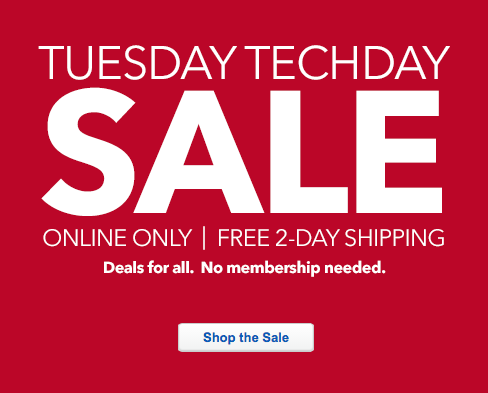 best-buy-tech-day-sale-story.png