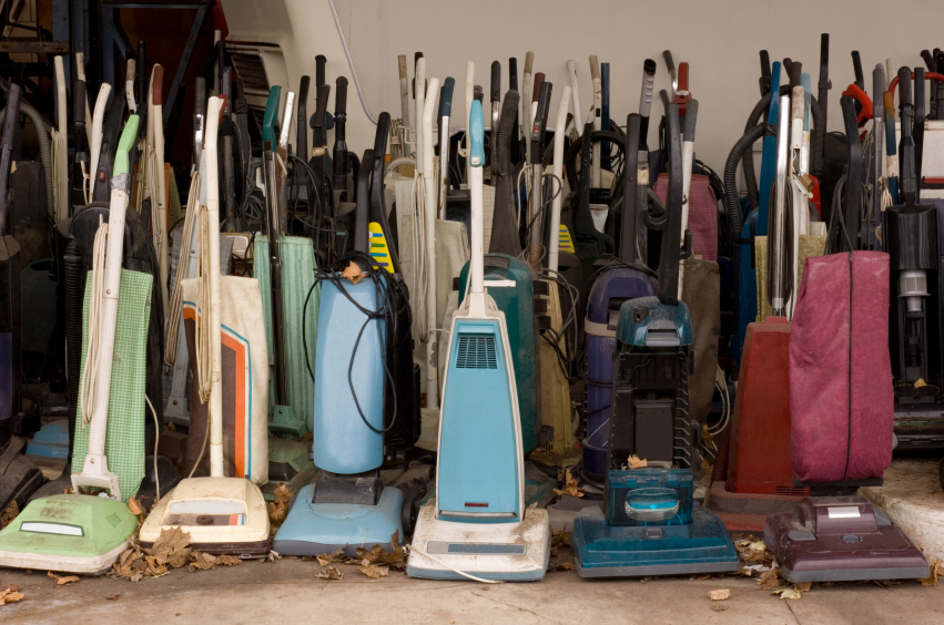 How To Get The Best Deal On A Vacuum Nerdwallet