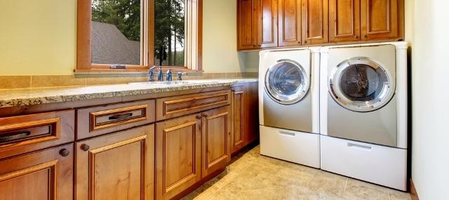 black-friday-appliance-deals-640x427.jpg