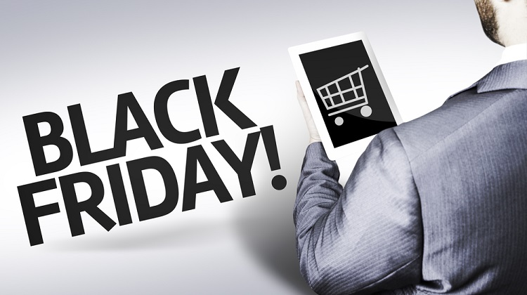 black-friday-image.jpg