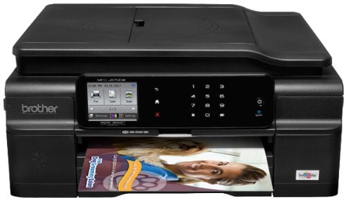 brother-printer-sale-story.jpg