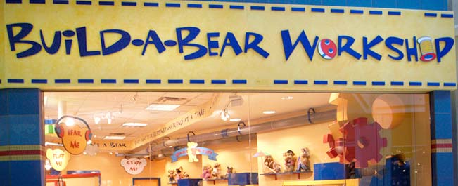 build-a-bear-workshop.jpg