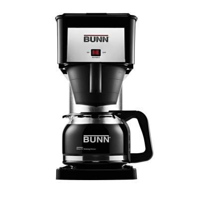 bunn-coffee-maker-story.jpg