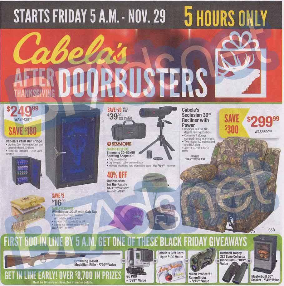 Cabela's-Black-Friday-01