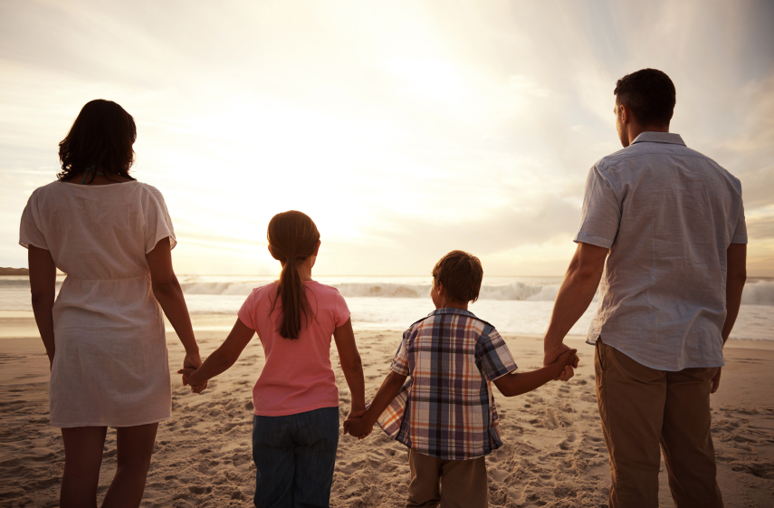 Independent vs. Captive Life Insurance Agents: What's the Difference?