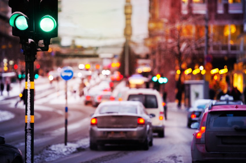 Car Insurance for Popular Cars