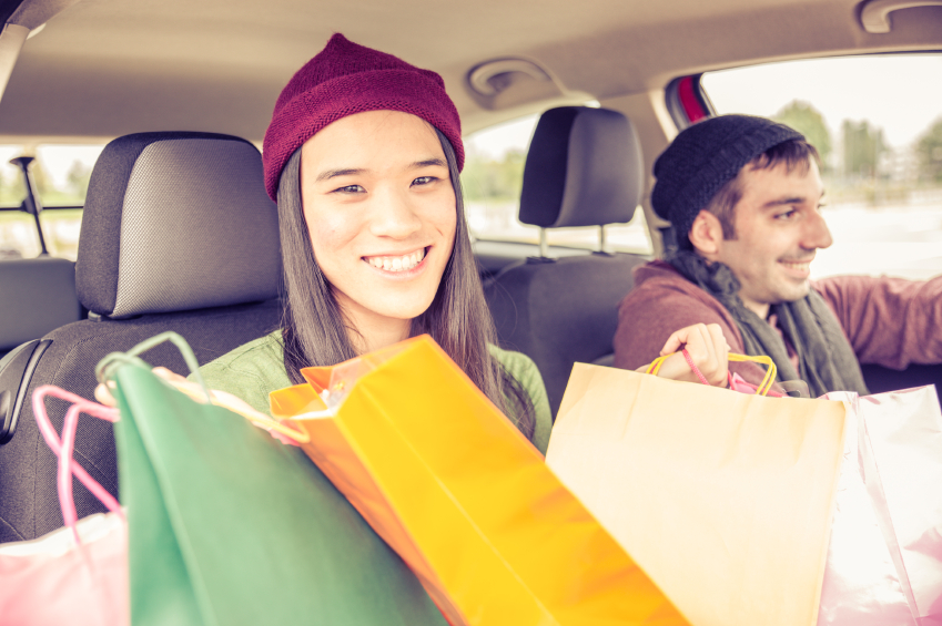 How Car Sharing Affects Your Car Insurance Quote