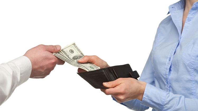 cash-transaction-image.jpg