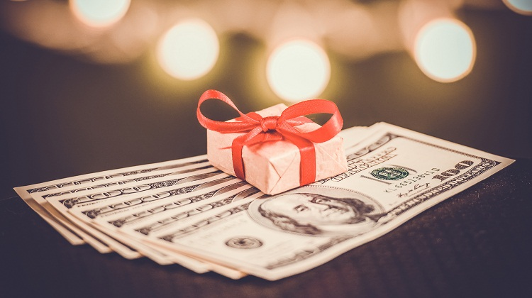 Image result for make a budget for shopping