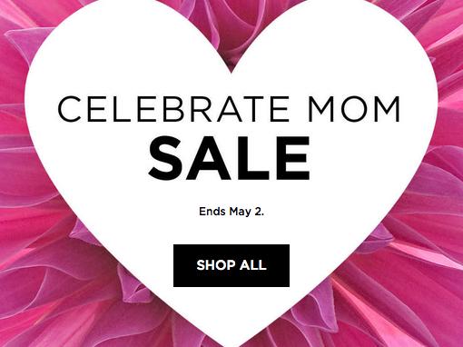 celebrate-mom-sale-kohls-story.png