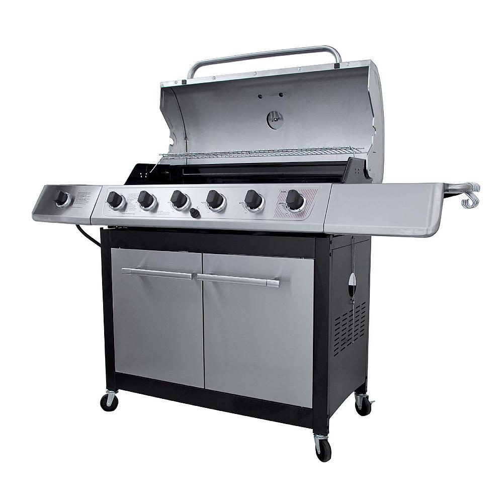 char-broil-grill-sears.jpg
