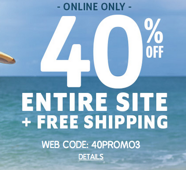 childrens-place-sitewide-sale-story.png